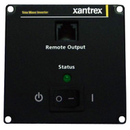Xantrex Prosine Remote Panel Interface Kit f\/1000 & 1800