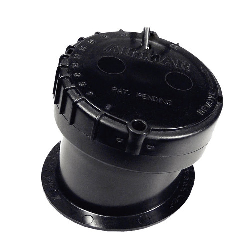 Garmin P79 Adjustable In Hull Transducer 50\/200KHZ w\/6-Pin