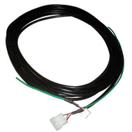 Icom Shielded Control Cable f\/AT-140