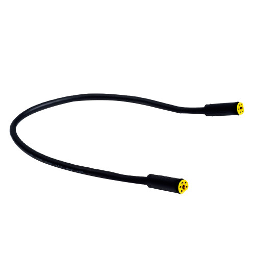 Simrad SimNet Cable 2M