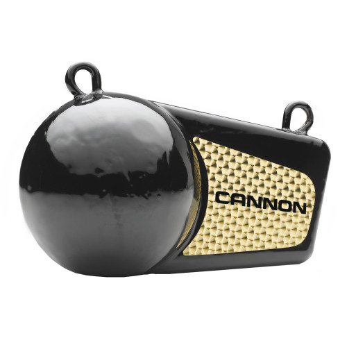Cannon 8lb Flash Weight