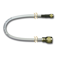 Digital 75' DA340 Cable w\/Connectors