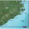 Garmin BlueChart g2 Vision HD - VUS007R - Norfolk - Charleston - microSD\/SD