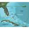 Garmin BlueChart g2 Vision HD - VUS513L - Jacksonville - Bahamas - microSD\/SD