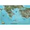 Garmin BlueChart g2 Vision HD - VEU015R - Aegean Sea & Sea of Marmara - microSD\/SD