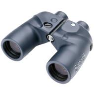 Bushnell 7x50 Marine Binoculars w/ Illuminated Compass