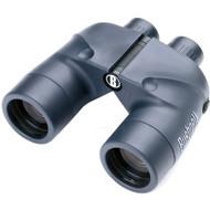 Bushnell 7x50 Waterproof/Fogproof Marine Binoculars