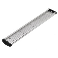 Cannon Aluminum Mounting Track - 24""