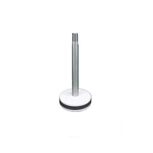 Raritan Plastic Piston Rod w/O-Ring f/PHII & PHEII