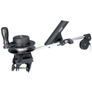 Scotty 1050 Depthmaster Masterpack w\/1021 Clamp Mount
