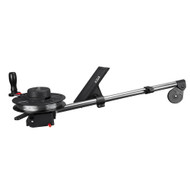 "Scotty 1085 Strongarm 30"" Manual Downrigger w\/Rod Holder"