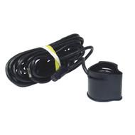 Lowrance PDT-WSU Trolling Motor 200 kHz Transducer
