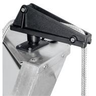 Scotty Anchor Lock w\/244 Flush Deck Mount