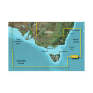 Garmin BlueChart g2 HD - HXPC415S - Port Stephens - Fowlers Bay - microSD\/SD