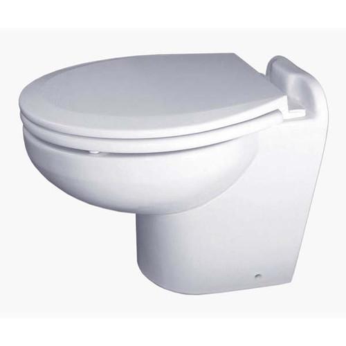 Raritan Marine Elegance - Household Style - White - Fresh or Saltwater - Smart Controller - 12V