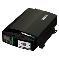 Xantrex PROwatt SW2000 - True Sine Wave Inverter