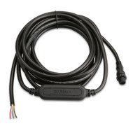 Garmin GET 10 Engine Tilt NMEA 2000 Analog Adapter