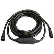 Garmin GST 10 Water Speed Temp NMEA 2000 Analog Adapter