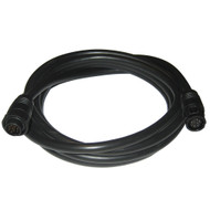 Lowrance 10EX-BLK Extension Cable f\/LSS-1 or LSS-2 Transducer