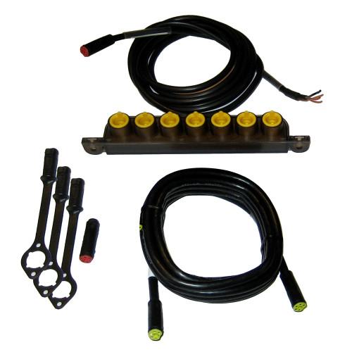 Simrad SimNet Starter Kit-1