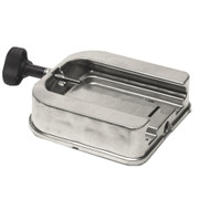 Cannon Stainless Steel Mounting Base