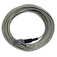 Xantrex LinkPro Temperature Kit w\/10M Cable