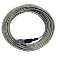 Xantrex LinkPro Temperature Kit w\/10M Cable