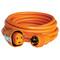 SmartPlug 30 Amp 25' Dual Configuration Cordset