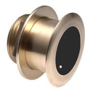 Garmin B164 1kW Tilted Element 20 Degree - 8-Pin
