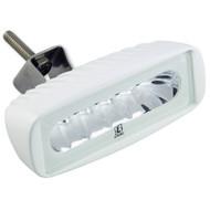 Lumitec Caprera2 - LED Flood Light - 2-Color White\/Blue Dimming