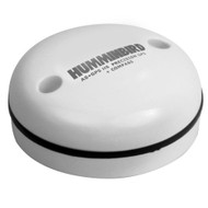 Humminbird AS GPS HS Precision GPS Antenna w\/Heading Sensor