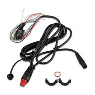 Garmin Power Data Sonar Cable f\/720, 720s, 740, & 740s