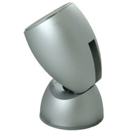 Lumitec GAI2 - General Area Illumination2 Light - Brushed Finish - 3-Color Red\/Blue Non DImming w\/White Dimming