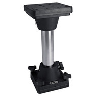 Scotty 2612 Downrigger Pedestal Riser - 12""