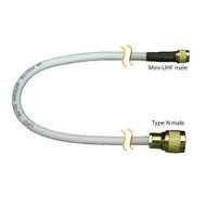 Digital Antenna PowerMax Low Loss Antenna DA240 Cable - 15'