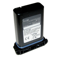 Icom BP275 Li-Ion Battery f\/M92D