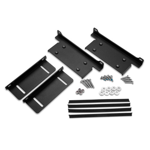 Garmin Flat Mount Kit f\/500 XS Series