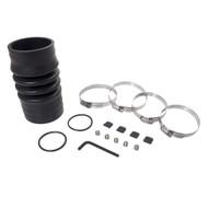 """PSS Shaft Seal Maintenance Kit 1 3\/8"""" Shaft 2 1\/2"""" Tube"""