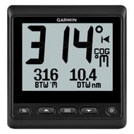 """Garmin GNX 20 Marine Instrument w\/Standard Display - 4"""""""