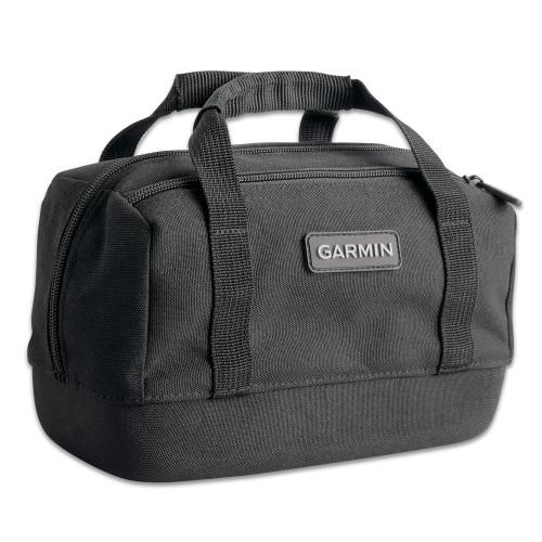 Garmin Carrying Case f\/GPSMAP 620 & 640
