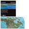 Garmin Canada LakeVu HD Ultra - microSD\/SD f\/GPSMAP & echoMAP Series