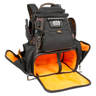 Wild River Tackle Tek Nomad XP - Lighted Backpack w\/USB Charging System w\/o Trays