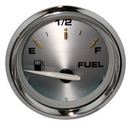"Faria Kronos 2"" Fuel Level Gauge (E-1\/2-F)"