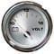 "Faria Kronos 2"" Voltmeter (10-16 VDC)"