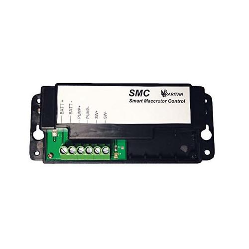 Raritan Smart Macerator Control - 24VDC