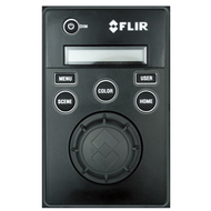 FLIR Joystick Control Unit f\/M-Series