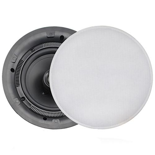FUSION MS-CL602 Flush Mount Interior Ceiling Speaker