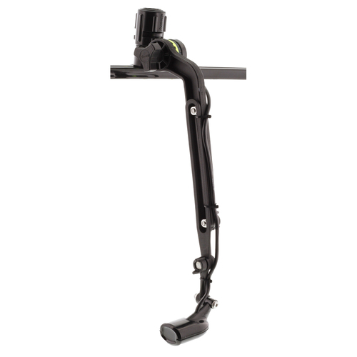 Scotty 141 Kayak\/SUP Transducer Arm Mount w\/438 Gear Head
