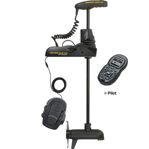 """Minn Kota Ulterra 80 Trolling Motor w\/iPilot & Bluetooth - 24V-80lb-60"""""""
