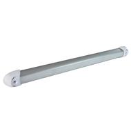 "Lumitec Rail2 12"" Light - Spectrum RGBW Full-Color"
